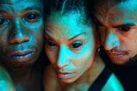 Basels Dokumentartheatertage und die Verwundbarkeit des Menschen