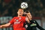 Fotos: Streich bleibt auswärts in Mainz nach 0:5-Klatsche weiterhin sieglos
