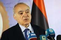 Trotz Kämpfen: Konferenz zur Zukunft Libyens soll stattfinden