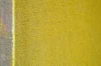 Mehr als nur ein Gelb