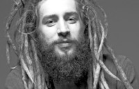 Marcus Gad und seine Band Tribe bringen entspannte Reggae-Songs ins Meck in Frick/Schweiz