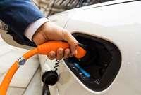 Ladenetz für E-Autos wird dichter – auch in Südbaden