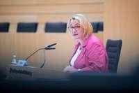 Ende des Zulagen-Untersuchungsausschusses des Landtags – es bleiben Diskrepanzen