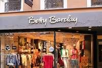 Betty Barclay in der Freiburger Rathausgasse schließt – und Lush rückt nach