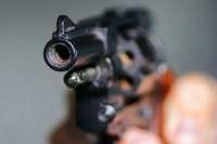 Shoot-Out in den Munzinger Rebbergen: Gericht stellt das Verfahren ein