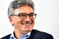Wechsel von Freiburgs Alt-OB Dieter Salomon in die Wirtschaft gilt als sicher