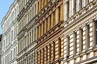 Scholz hat Entwurf für die Grundsteuer-Reform fertiggestellt