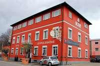 Ott's Restaurant in Weil reduziert die Öffnungszeiten – wegen der Großbaustelle