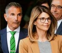 Prominente auch der Geldwäsche beschuldigt