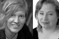 Liederabend mit Dorothea Rieger und Lysiane Salzmann in Kandern