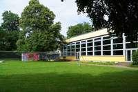 Umkircher Gemeinderat stimmt Kosten für Sanierung der Turnhalle zu