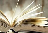 Mal in Ruhe ein Buch lesen