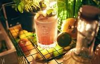 Die Bar-Kultur erlebt eine neue Blüte