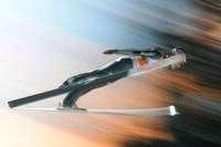 Titisee-Neustadt bekommt erneut Weltcup-Skispringen