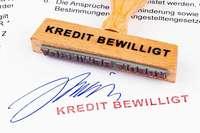 Amtsgericht Lörrach verurteilt ehemaligen Bankangestellten wegen Betrugs