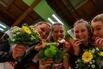 Fotos: Der stolze Abschied des VC Printus Offenburg