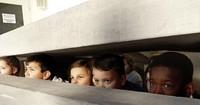 Tanzprojekt zum Thema Schulhof feiert Premiere