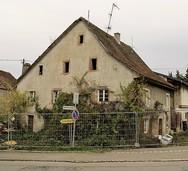 Mietwohnungen in exponierter Lage