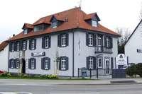 Der Adler in Bad Krozingen öffnet am Samstag