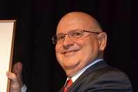 Der Rheinfelder Wirtschaftslenker Alois Franke ist tot