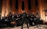 Gospelkonzert zu Ostern in der Pauluskirche