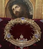 Die Schätze von Notre-Dame