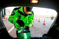 Die Schweiz legt Zoll und Grenzwache zusammen