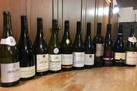 Ortenauer Pinots müssen sich vor Weinen aus dem Burgund nicht verstecken