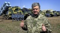 Showdown in der Ukraine