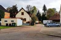 Die Sanierungen im Dachswanger Weg in Umkirch werden teurer als geplant