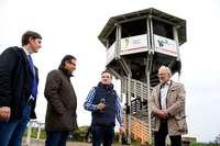 Freiburger Landwirte wünschen sich mehr Unterstützung von der Politik