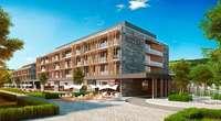 Beim Kirchzartener Hotelprojekt werden die Karten neu gemischt