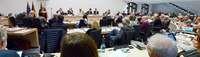 Kommunalwahl 2019 in Freiburg: Leute und Listen