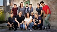 Drei hochkarätig besetzte Konzerte beim Offbeat-Jazzfestival Basel