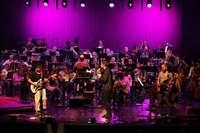 Warum Otto Normal und das Philharmonische Orchester zusammen spielen