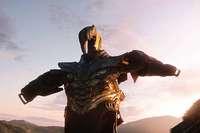 """""""Avengers: Endgame"""" ist das rauschende Finale der Reihe"""