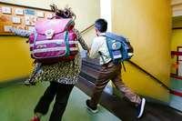 Regierungspräsidium warnt vor mehr Unterrichtsausfall im Südwesten