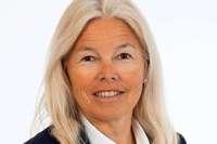 Elke Pahleteg ist neue Personalleiterin bei Schöler Fördertechnik