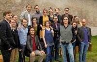 Zum Abschluss der Oberrhein-Konzertreihe gastiert das Dogmar Chamber Orchestra