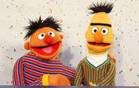 Sesamstraße schauen macht schlau – zumindest Vorschulkinder