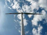 Im Rheintal und im Schwarzwald könnten mehr Windräder entstehen