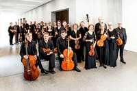 So wird die Saison 2019/20 des Freiburger Barockorchester