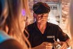 """Fotos: Die Gin-Tonic-Messe """"Gin A'Fair"""" im Ballhaus"""