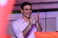 Sozialisten gewinnen Wahl in Spanien – Erfolg für Rechtspopulisten