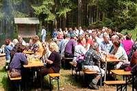 Wohin am 1. Mai in Offenburg und Umgebung