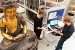 Fotos: Die Freiburger Museen wollen ihre Bestände digital veröffentlichen