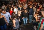 Fotos: Tanz in den Mai im Neko in Freiburg