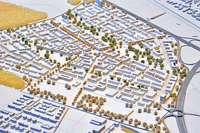Die Idee einer Genossenschaft für Dietenbach enthält pfiffige Komponenten