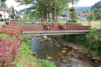 Grundwasserpegel im nördlichen Breisgau sinkt wegen Trockenheit