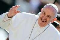 Papst bereitet grundlegende Reform des Vatikans vor